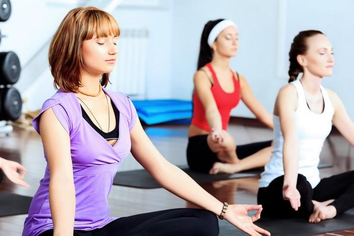 如何选择适合自己的健身教练培训课程?